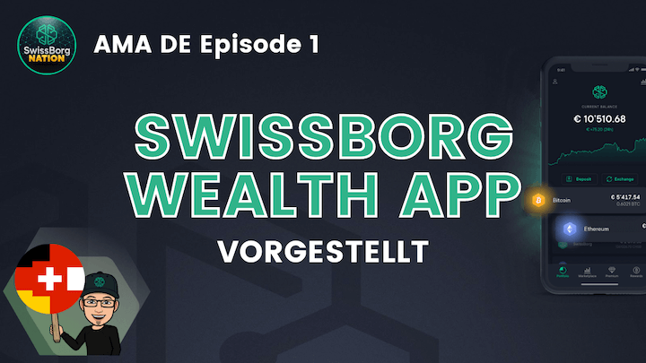 SwissBorg Nation AMA DE 1 720x405