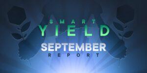 Smart-Yield-Report September 2021